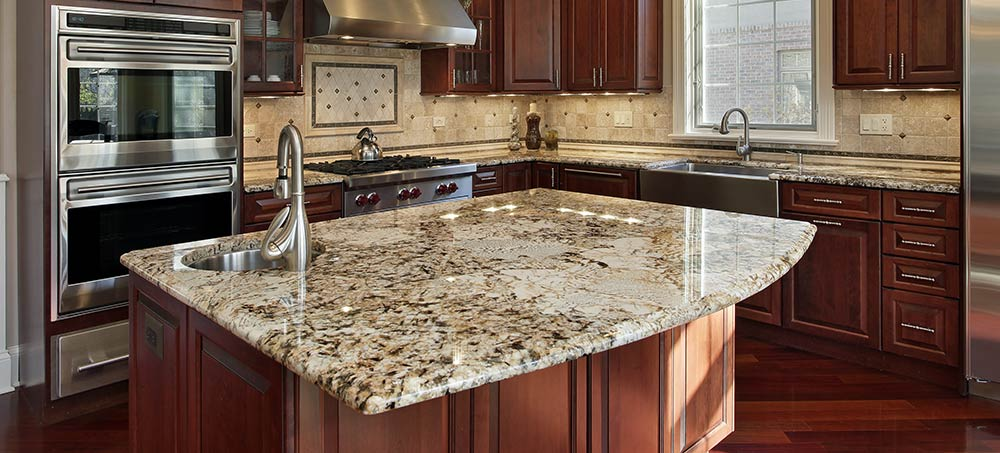 Countertop Overhang : ... Countertop Brackets for Granite, Marble, Silstone Countertop Overhangs