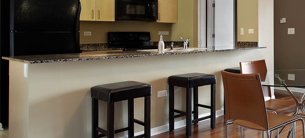 Countertop Overhang : ... Hidden Countertop Support Brackets For Overhangs Ask Home Design
